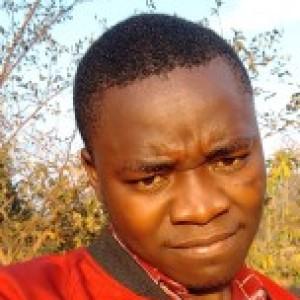 Profile photo of Caristo