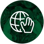 Group logo of AG1.global - The First 100
